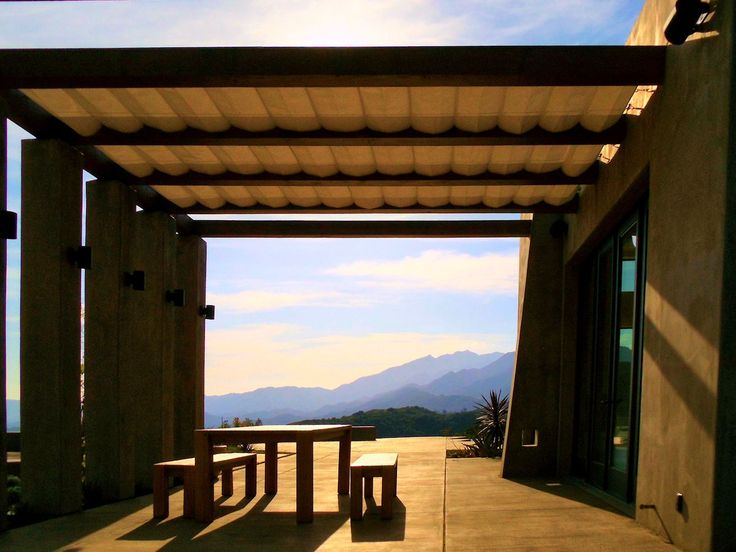 84 best patio covers images on pinterest backyard ideas decks