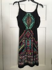 Ebay summer dresses maurices