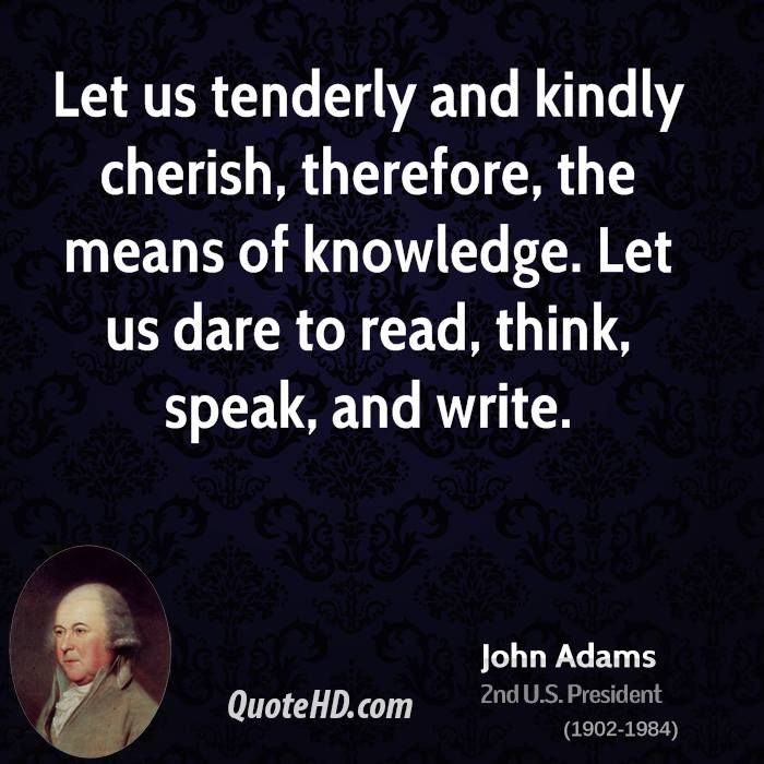 More John Adams Quotes on www.quotehd.com