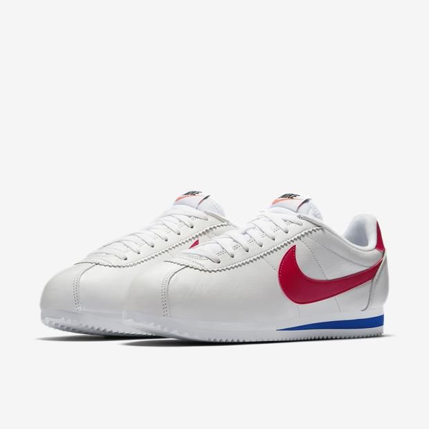 Tênis Nike Classic Cortez Special Edition Masculino | Nike