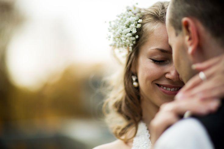 Weddingphotography,düğün fotoğrafçısı , düğün fotoğraf , düğün fotoğraf çekimi , düğün fotoğraçıları istanbul , düğün fotoğraf fiyatları, düğün dış çekim konseptle