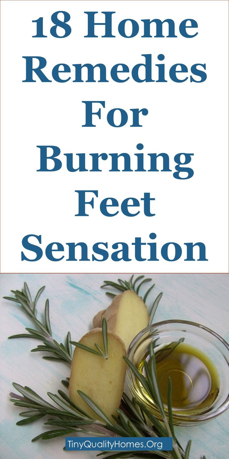 18 Home Remedies For Burning Feet Sensation: This Article Discusses Ideas On The Following; Burning Sensation On Top Of Foot, Burning Feet Treatment In Ayurveda, What Is Burning Feet Syndrome?, Burning Feet Treatment Cream, Burning Feet Symptom Checker, Burning Sensation In Feet And Palms, Burning Feet Treatment Homeopathic, Hot Feet At Night Causes, Burning Feet Sensation: Causes, Remedies, And Treatments, Etc.