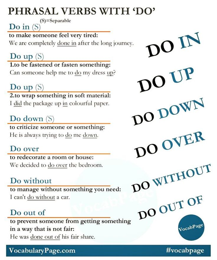 http://www.fluentland.com/groups/learn-english/forum/topic/phrasal-verbs-with-do/
