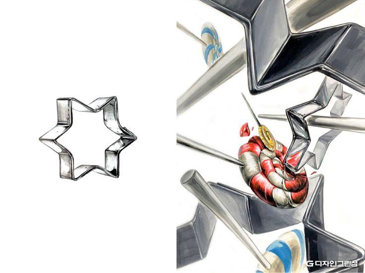 #대구그린섬미술학원 #대구그린섬 #대구미술학원 #그린섬 #기초디자인 #쿠키틀 #별 #경희대기초디자인 #사탕 #막대사탕 대구미술학원 대구그린섬 기초디자인 http://blog.naver.com/redesign_1
