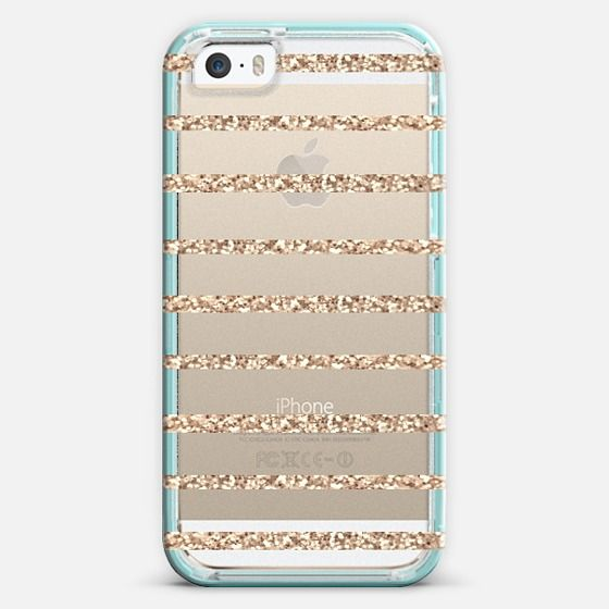 WOW! Check out this Casetify using Instagram and Facebook photos! Make yours and get $10 off using code: XARCP6