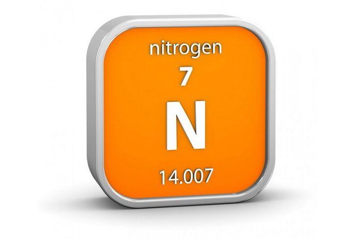 Недостаток азота в организме человека: симптомы и решение проблемы.  Вы узнаете: К чему приводит недостаток азота в организме человека и какие симптомы он испытывает в связи с этим состоянием. Как устранить дефицит азота.