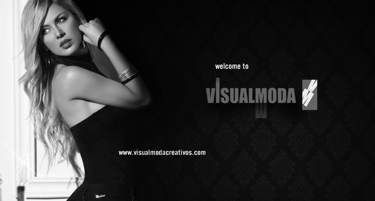 www.visualmodacreativos.com