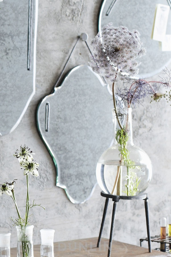 13 Best Master Bath Images On Pinterest Bathrooms Decor