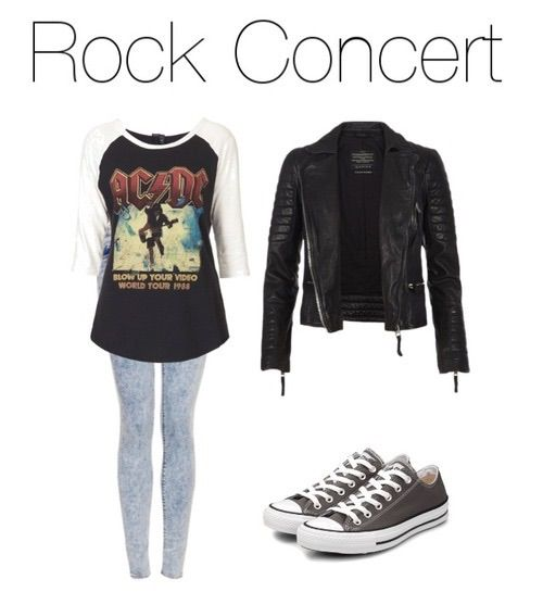 Image via We Heart It https://weheartit.com/entry/169528463 #ACDC #band #bands #clothes #concert #converse #cool #fashion #girls #jeans #outfit #rock #rockconcert #sneakers #t-shirt #teenagers #teens #forgirls