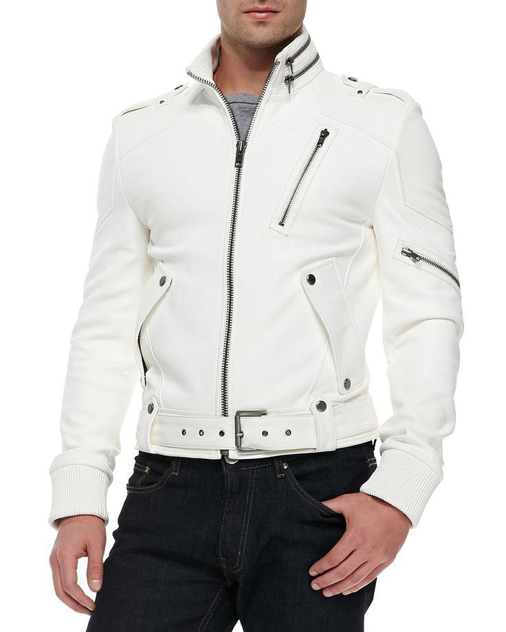 mens jackets lather jacket fashion jacket clothing dresses