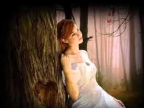 القلب ولا العين.wmv - YouTube