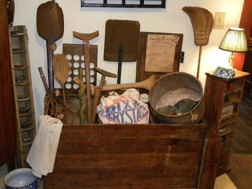 Primitive furniture - Furniture Country Primitive Rustic Pinterest