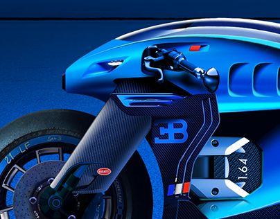 "Check out new work on my @Behance portfolio: ""Bugatti Motorcycle"" http://be.net/gallery/32176265/Bugatti-Motorcycle"