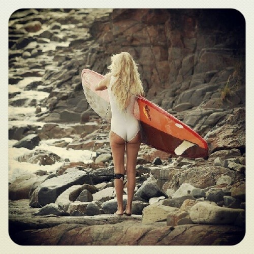 #retro #surf