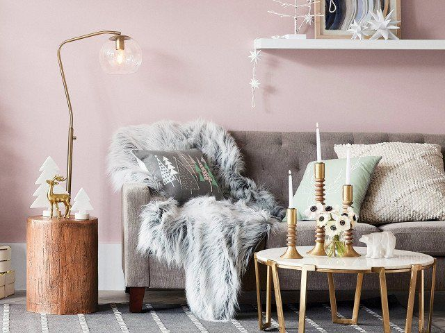 1000 Ideas About Target Living Room On Pinterest
