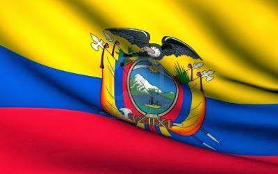Foro de Turismo en Ecuador