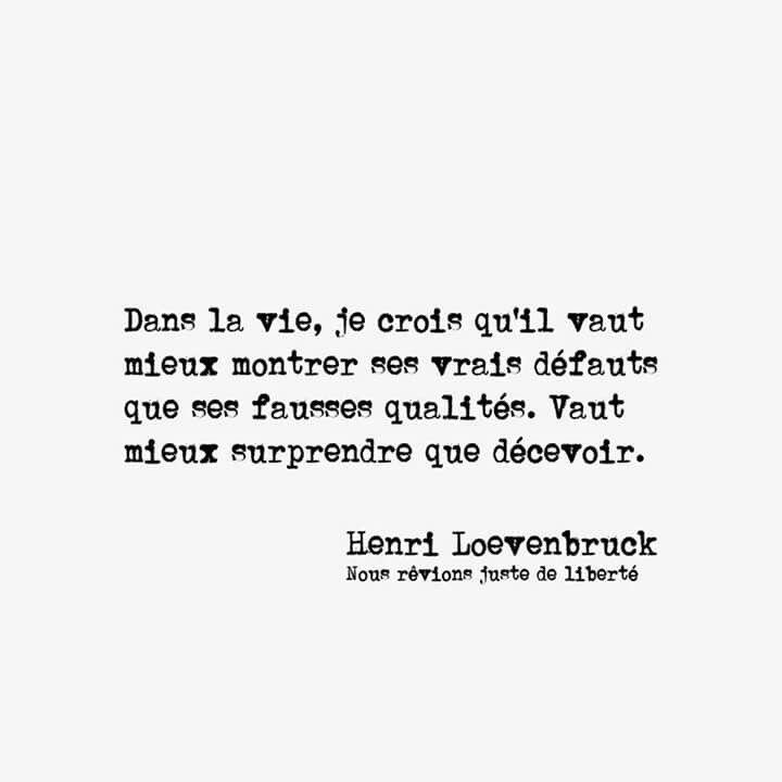 1000+ Citations D'amour Tristes sur Pinterest   Citations rupture ...