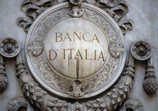 «Alla vigilia della relazione annuale del governatore della Banca d'Italia, le considerazioni finali su questo inutile e dannoso istituto Abolire Bankitalia