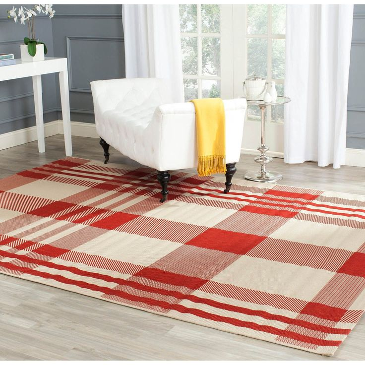 133 best Rug images on Pinterest Contemporary rugs Outdoor