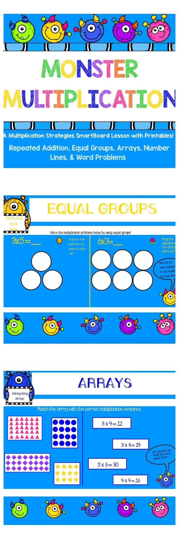 9 best Addition Activities images on Pinterest | First grade math ...