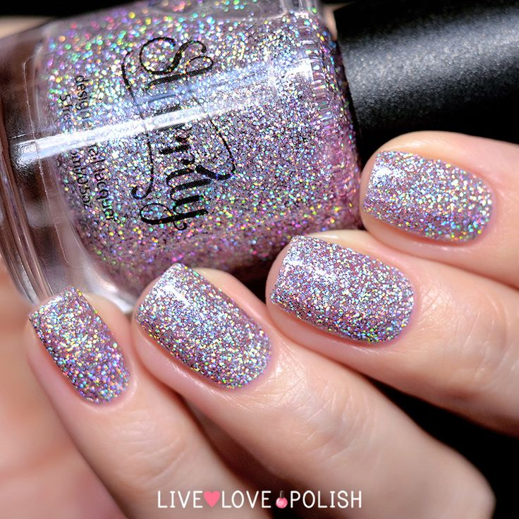 Starrily Menchie The Cat Nail Polish (PRE-ORDER | ORDER SHIP DATE: 12/18/15)
