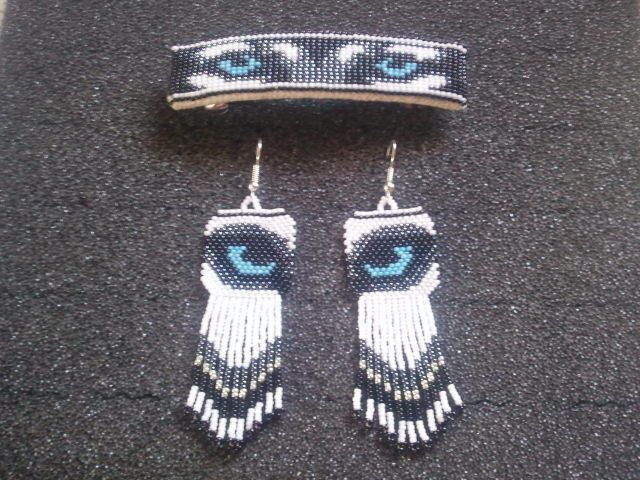 17 Best Images About Native American Soul Ebay On