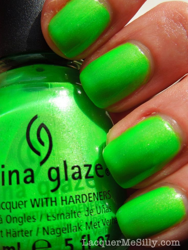 Mejores 51 imágenes de make up & nails en Pinterest | Esmaltes, La ...