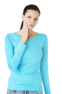 Canker Sores: Cause, Prevention, And Treatment Visit us on http://www.campbelltowndentalcare.com.au/