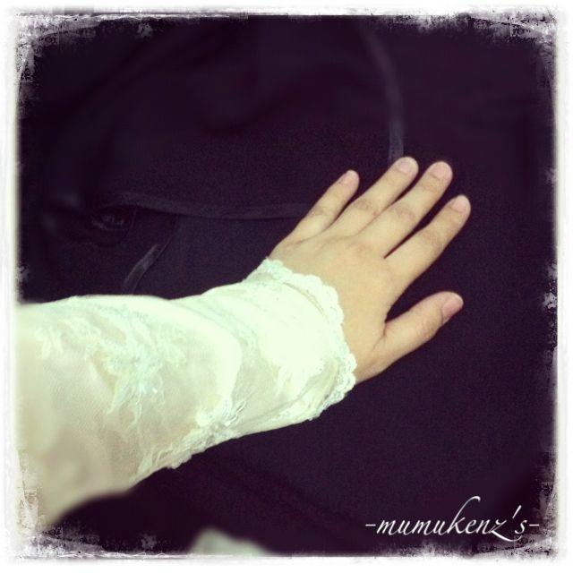wedding dress ❤️