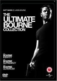Google Image Result for http://www.double-helix.net/images/movies/Bourne%2520Collection.jpg