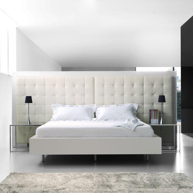 42 best Dormitorios images on Pinterest | Cabeceros tapizados ...