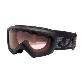 Giro Chico Goggles, (girls, giro, goggles, kids, ski goggles, skiing, snow sports, snowboard goggles, snowboarding, winter sports)