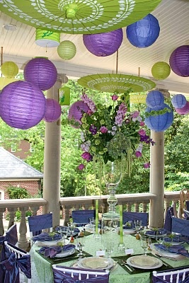 decorative umbrellas for weddings 25 best umbrella decorations ideas on bridal 3465