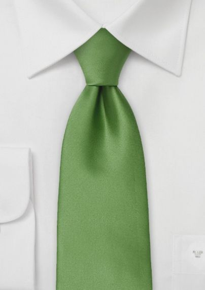 Bows 'N Ties, Clover Green Tie #BowsNTies #SellTheBride http://sellthebride.com/listing/guide/bridal-accessories/page/2