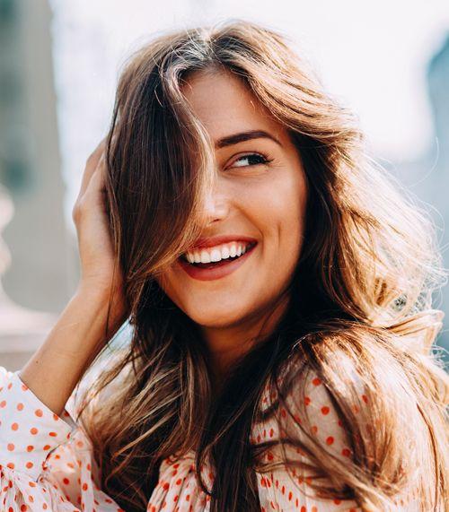 Chute de cheveu : comprendre le cycle naturel