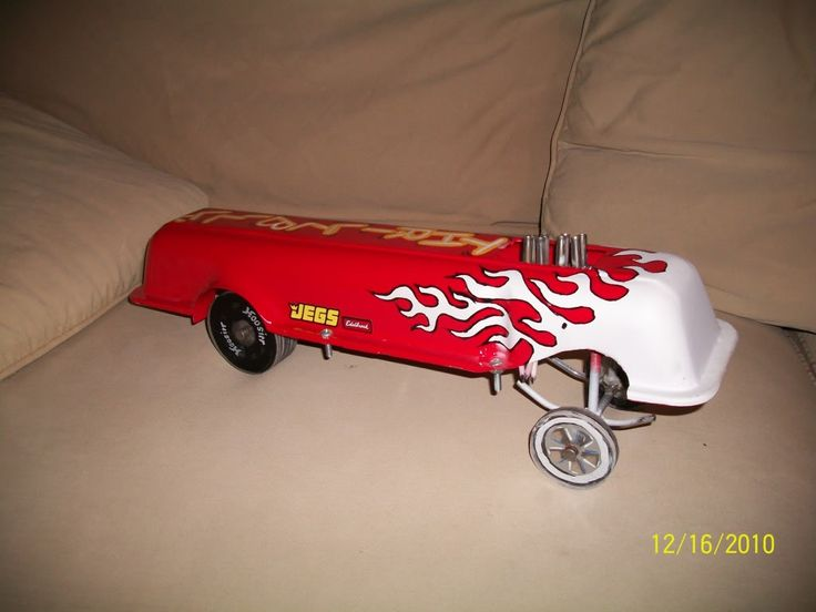 valve cover racing cars - Google Search   Valve Cover