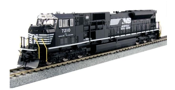 The Best HO Trains for Sale That You Can GET TODAY!!!