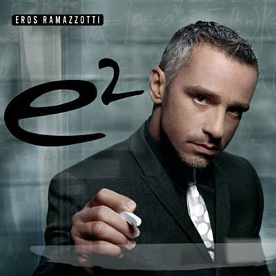 I just used Shazam to discover Musica E' by Eros Ramazzotti With Gian Piero Reverberi & London Session Orchestra. http://shz.am/t45282902