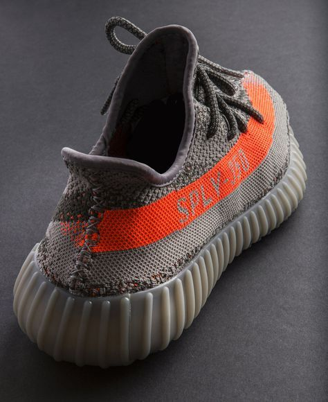 4e39e2696 adidas Yeezy Boost 350 v2 Beluga Solar Red (BB1826) Release Info | Car  painting | Yeezy, Fashion, Cheap adidas shoes