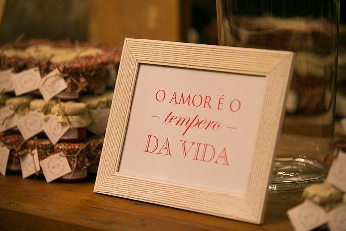 Casamento: Danielle e Raphael…