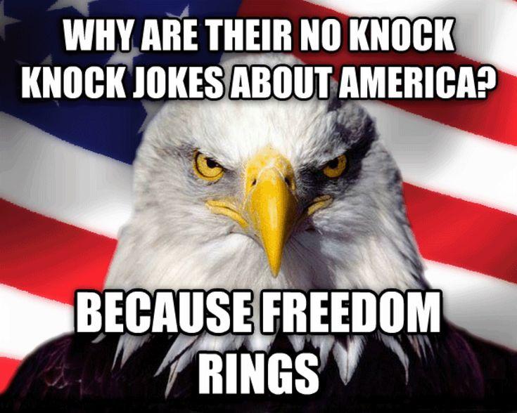 Funniest Bald Eagle Meme Compilation..America!