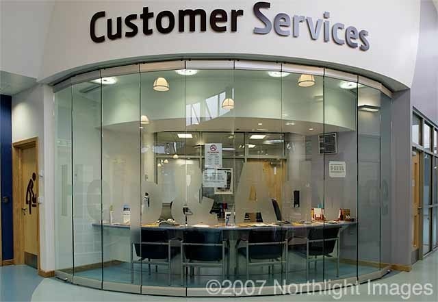 17 best images about commercial glass doors on pinterest - Commercial interior doors with window ...