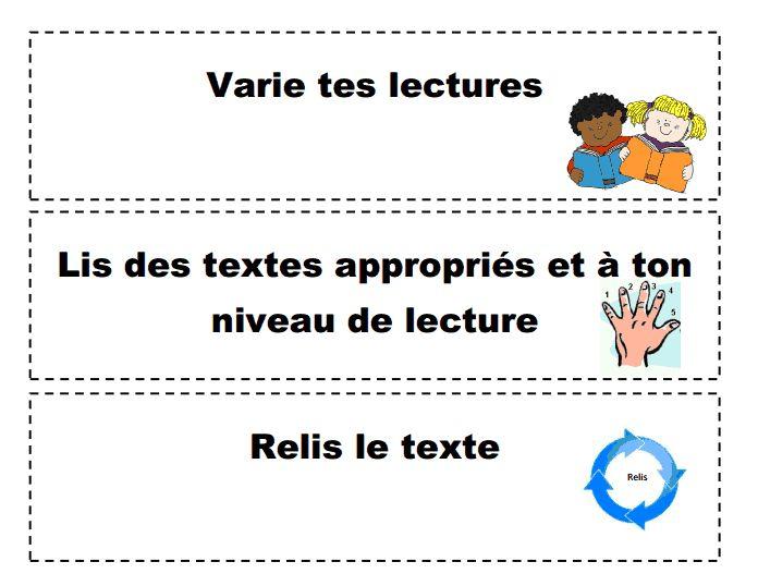 cartes_stratégies_fluidité.pdf
