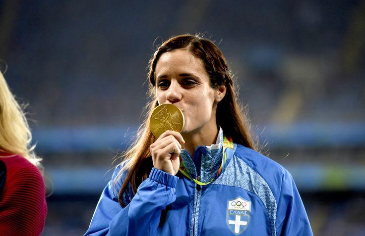 http://portfolio.sport24.gr/iroes-rio
