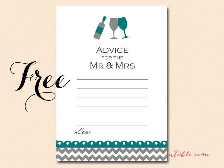 Mr And Mrs Paddle Questions: The 25+ Best Mr And Mrs Game Ideas On Pinterest