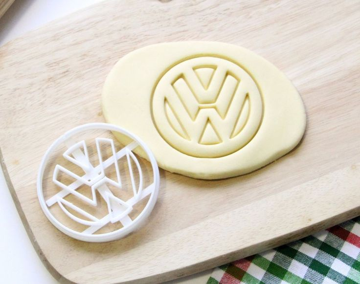 US $7.99 New other (see details) in Home & Garden, Kitchen, Dining & Bar, Cake, Candy & Pastry Tools