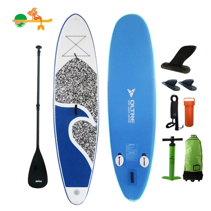 INFLATABLE 11FT 6IN GIANT FISHING STAND UP SUP PADDLE BOARDS SURF BOARD 11'6 CHINA MANUFACTURE FACTORY