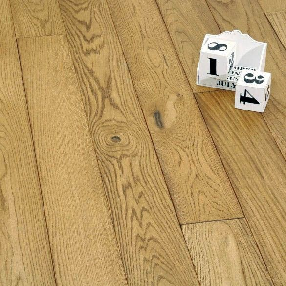 Unique Laminate Wood Flooring Philippines For Your Home Solid