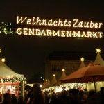 Guide: 10 populære julemarkeder i Berlin
