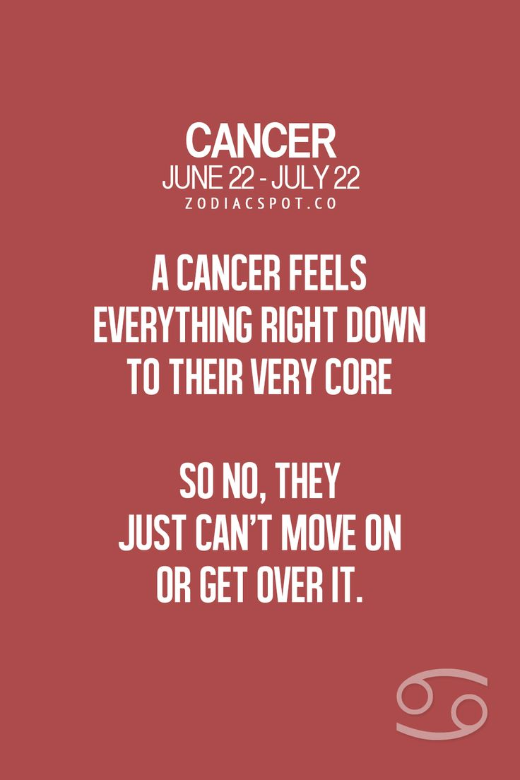 788 best true cancerian images on pinterest cancer sign anyone who knows or loves a cancer understands thiswe are deeply biocorpaavc Images